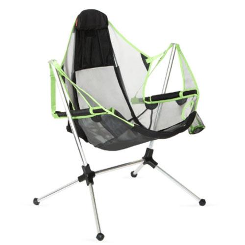 NEMO Stargaze Recliner Luxury Fishing Chair