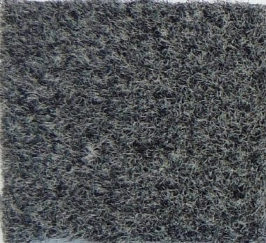 6′ x 21′ 20oz Marine Grade Boat Carpet by Value Carpets