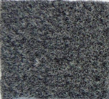 6′ x 21′ 20oz Marine Grade Boat Carpet by Value Carpets