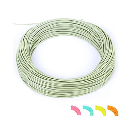 Maxcatch Best Price Trout Fly Fishing Line