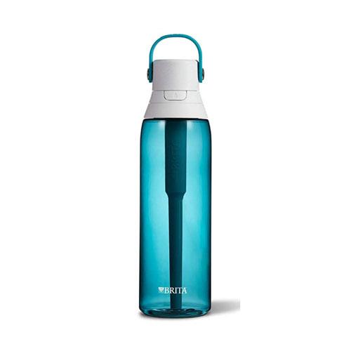 Brita 26 Ounce Filtered Water Bottle