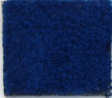 8′ x 15′ 16oz Marine Grade Boat Carpet by Value Carpets