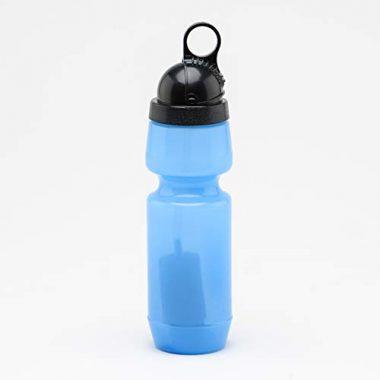 Berkey Filtered Water Bottle
