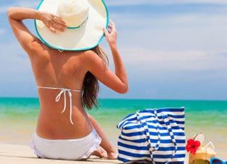 Best_Beach_Bag_Essentials