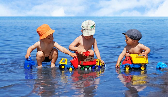 Best_Beach_Toys_for_Kids