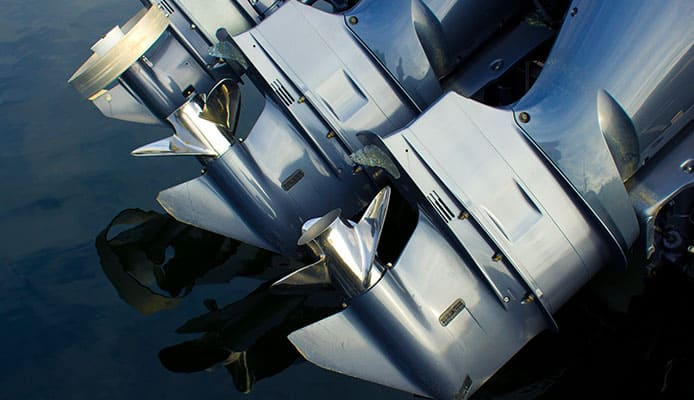 Best_Boat_Outboard_Motors