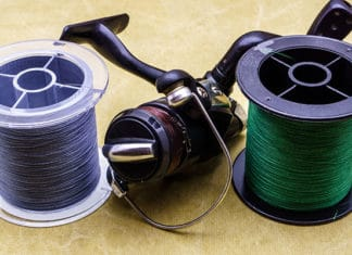 Best_Braided_Fishing_Lines