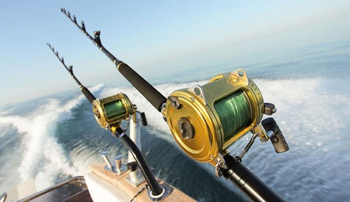 Best_Deep_Fishing_Spots_In_The_World