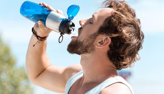 Best_Filtered_Water_Bottles