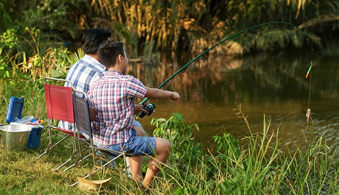 Best_Fishing_Chairs