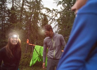 Best_Fishing_Headlamps