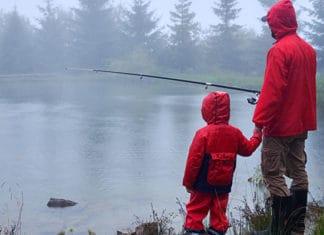 Best_Fishing_Jackets