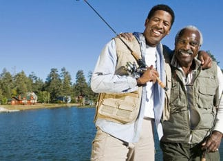 Best_Fishing_Vests