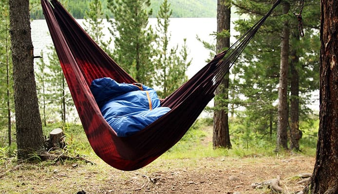 Best_Hammock_Tents