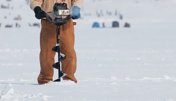 Best_Ice_Augers_For_Fishing