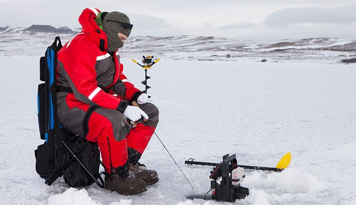 Best_Ice_Fishing_Fish_Finders