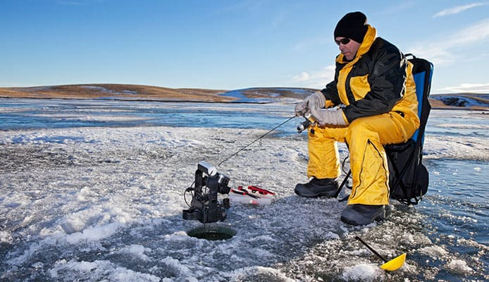 Best_Ice_Fishing_Flashers