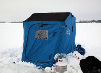 Best_Ice_Fishing_Heaters