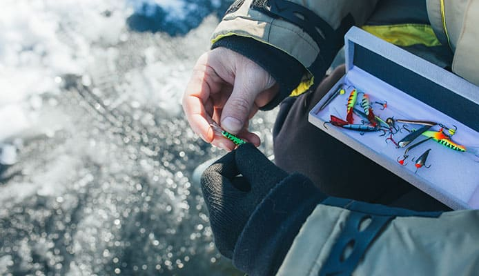 Best_Ice_Fishing_Lures