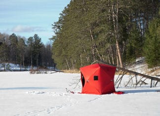 Best_Ice_Fishing_Shelters