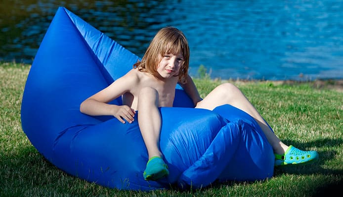 Best_Inflatable_Loungers