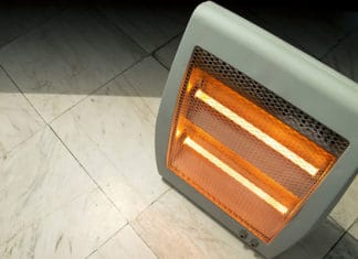 Best_Infrared_Heaters