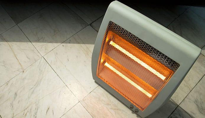Best_Infrared_Heaters
