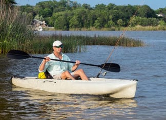 Best_Kayak_Paddles_For_Fishing