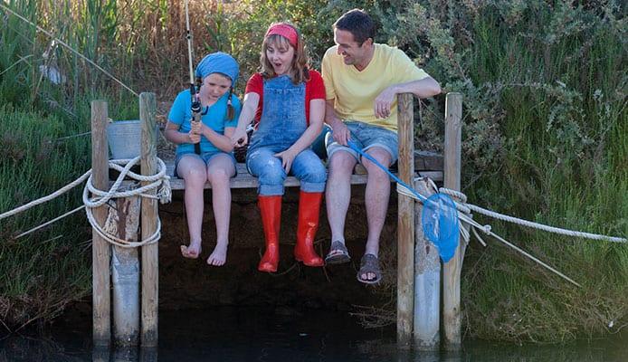 Best_Kids_Fishing_Poles
