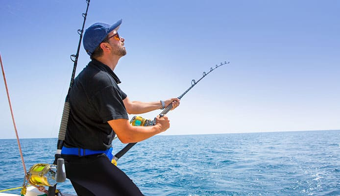 Best_Saltwater_Fishing_Rods