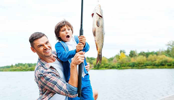 Best_Time_Of_The_Day_To_Go_Fishing