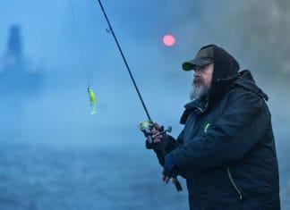 Best_Underwater_Fishing_Lights