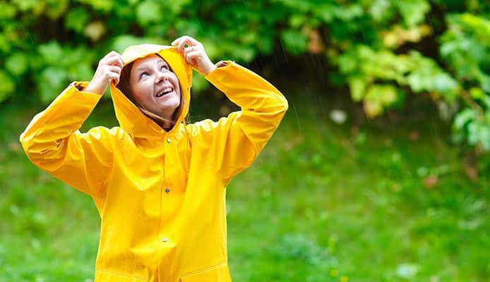 Best_Waterproof_Jackets