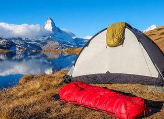 Best_Waterproof_Tents