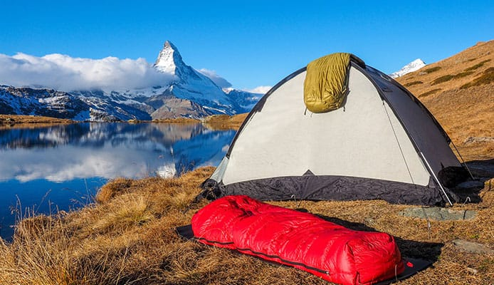 Best_Waterproof_Tents