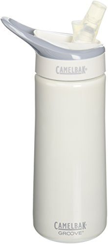 CamelBak Groove .6L Filtered Water Bottle