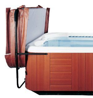 CoverMate Easy Spa and Hot Tub Cover Lift