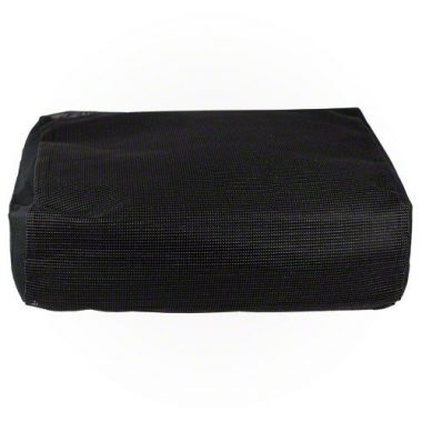 Cover Valet Water Brick Seat Hot Tub Accessory