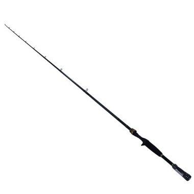 Daiwa Tatula Casting Rod
