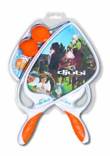 Djubi Classic by Blue Orange