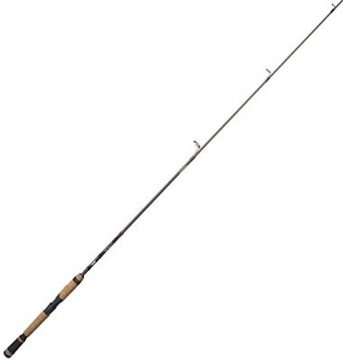 Fenwicks HMG Spinning Saltwater Fishing Rod