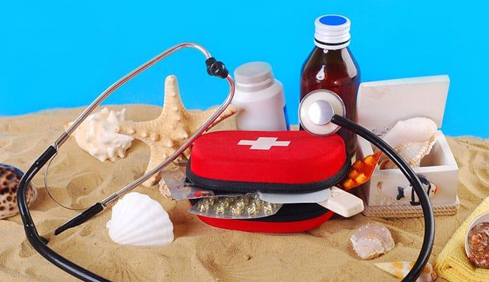 First_Aid_Beach_Essentials