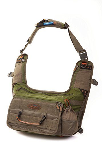 Fishpond Delta Fly Fishing Sling Pack