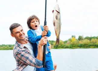 Fishing_For_Beginners_The_Ultimate_Beginners_Guide