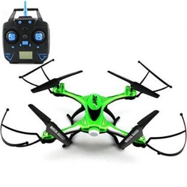 Goolsky JJRC H31 Waterproof Drone RC Quadcopter