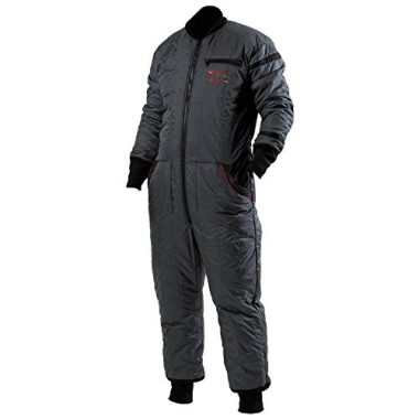 Hollis 100gm Men's Drysuit Undergarment