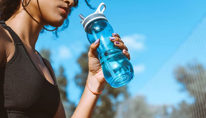 How_To_Choose_A_Filtered_Water_Bottle