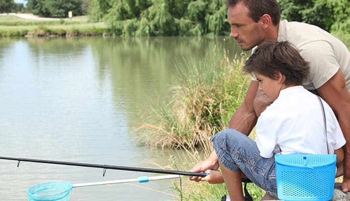 How_To_Choose_A_Fishing_Pole