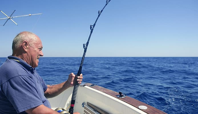 How_To_Choose_A_Saltwater_Fishing_Rod