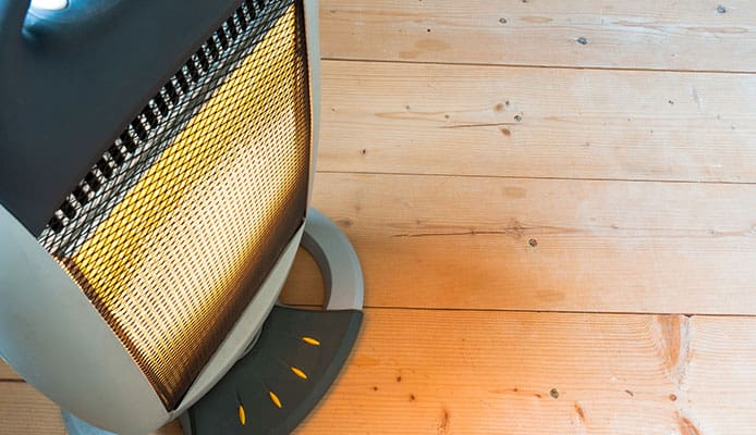 How_To_Choose_A__Infrared_Heater